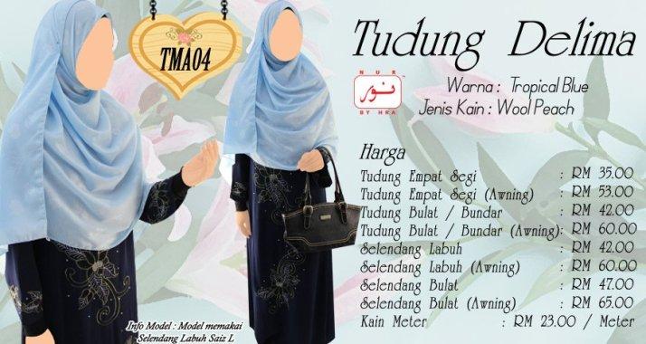 TMA04_model