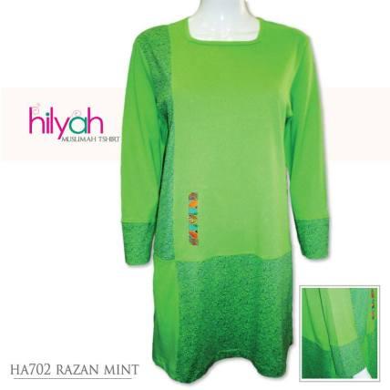 HA702 RM57