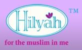 Hilyah