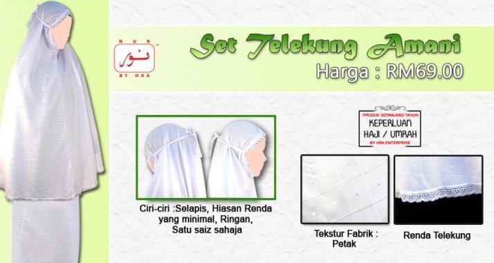 set-telekung-amani2