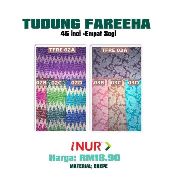 katalog fareeha SQUARE02